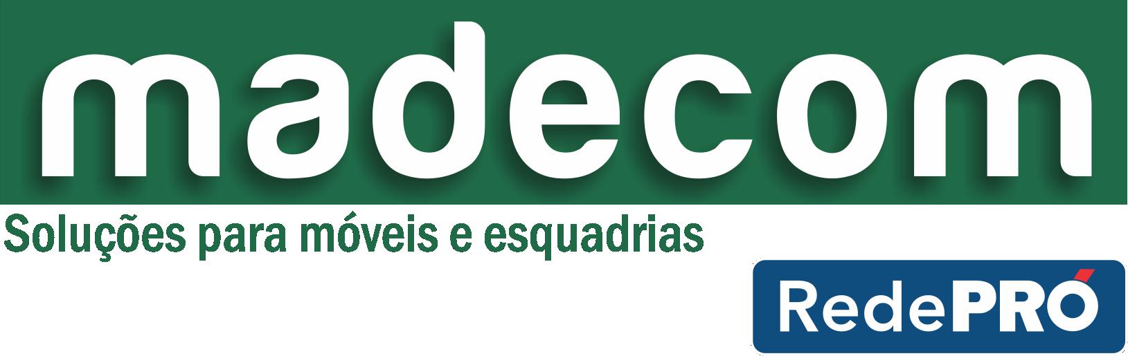 Madecom Osorio